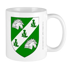 Caitriona's Mug