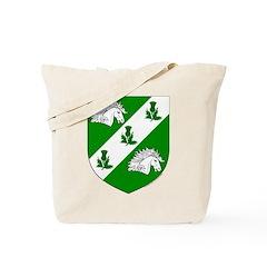 Caitriona's Tote Bag