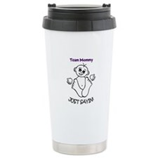 Home & Office Travel Mug