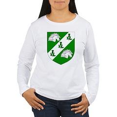 Caitriona's T-Shirt
