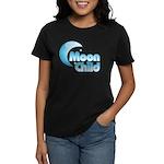 Moonchild Women's Dark T-Shirt