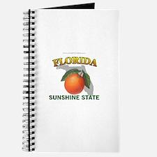 Florida Sunshine State Journal