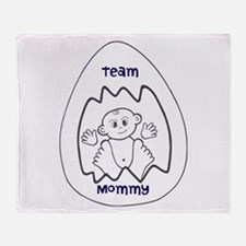 Home & Office Throw Blanket