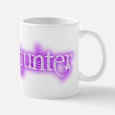 Paranormal investigation Mug