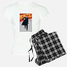 Vladimir Lenin Pajamas
