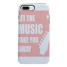 Husband Combat Boots - ARMY iPod Touch 4 Case