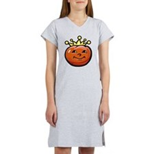 Tomato King Women's Nightshirt