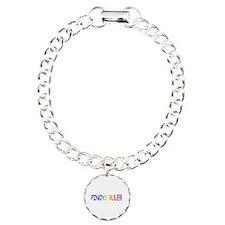 Pinoys Rule Bracelet
