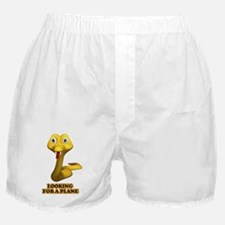 Looking for a Plane Boxer Shorts