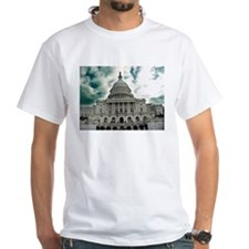 Nation's Capitol Shirt
