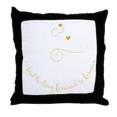 Peace Love Ducks Blanket Wrap