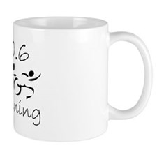 140.6 In Training Mug