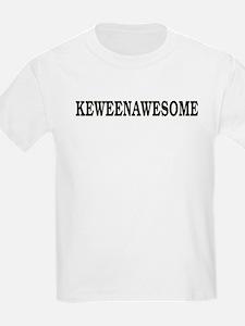 Keweenawesome! T-Shirt