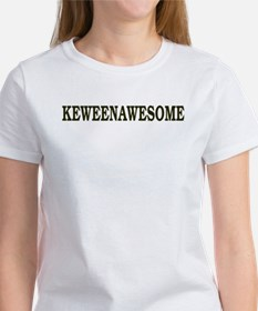 Keweenawesome! Women's T-Shirt