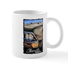 1966 Chevelle Mug
