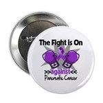 Fight Pancreatic Cancer 2.25