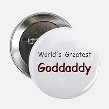 """Greatest Goddaddy 2.25"""" Button"""
