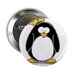King penguin Button