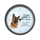 German clocks Wall Clocks