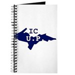 IC UP Journal