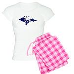 IC UP Women's Light Pajamas