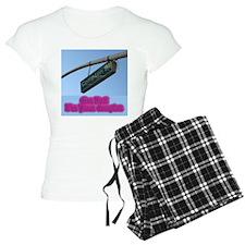You Bet! Pajamas