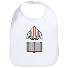 Tradition & Scripture Bib