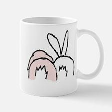 !!bunnybt3 Mugs