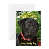 Mother\'s day Greeting Cards