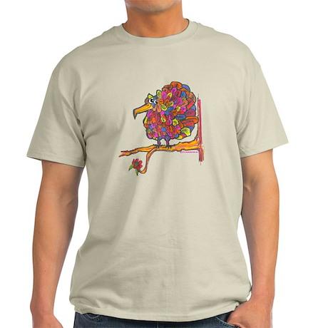 Todd, Jr. Light T-Shirt