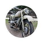 Vintage Motorcycle 3.5