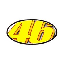 VR463D Patches