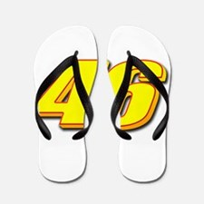 VR463D Flip Flops