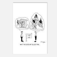 real estate postcards real estate post card design template. Black Bedroom Furniture Sets. Home Design Ideas