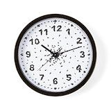 Ants Basic Clocks