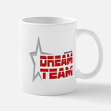 EN Dream Team Mug