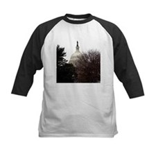 Nation's Capitol Tee