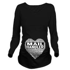 Salam_1 T-Shirt