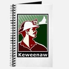 Keweenaw Heritage Journal
