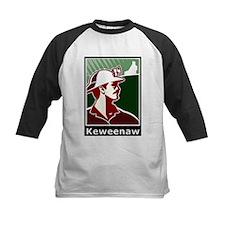 Keweenaw Heritage Tee
