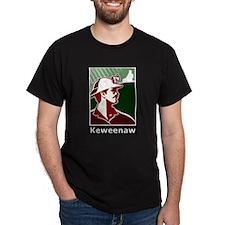 Keweenaw Heritage T-Shirt