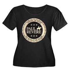 Paul Revere T