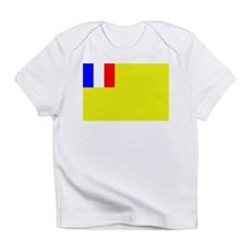 French Indochina Infant T-Shirt