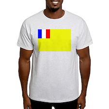 French Indochina T-Shirt