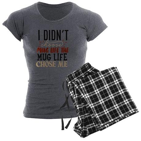 Fringe Organic Kids T-Shirt (dark)