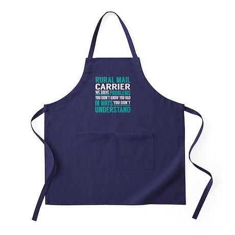 Sac / Shoulder Bag