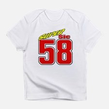 MS58SS2 Infant T-Shirt