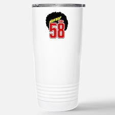 MS58SSafro Travel Mug
