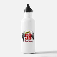 MS58SSwings Water Bottle
