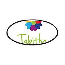 Tabitha Valentine Flower Patches